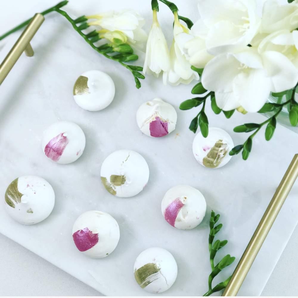 Best Engagement Cakes Sydney