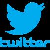 Twitter Aus